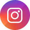 DSP Events bei Instagram