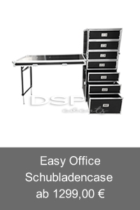 easy office mobile büro lösung mit system
